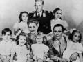 Внуки известного фашиста оказались тайными миллиардерами