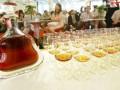 В коньяках будет повышена доля украинских спиртов