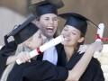 Украинские институты скоро могут стать колледжами