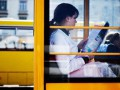 Перевозчикам разрешили самим устанавливать тарифы в автобусах