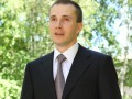 Суд арестовал 110 млн грн сына Януковича за