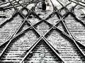 Украинские железнодорожники в 2014 году планируют отремонтировать 20 вокзалов