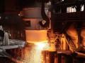 Гендиректор Запорожстали не знает, кто владеет 50% акций завода