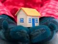 Украинцы получат 100 млн гривен на утепление жилищ