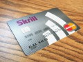 Платежная система Skrill больше не работает с клиентами из Крыма