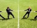 Без конкурентов: названа сфера, где меньше всего претендентов на место
