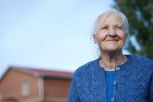 Гройсман анонсировал улучшение жизни для украинских пенсионеров