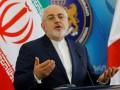 Иран: Под санкции США попали затонувший танкер и лопнувший банк