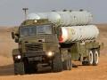 Россия подарит Беларуси зенитные комплексы С-300