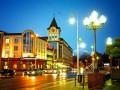 Эпоха Калининграда закончилась: в Литве требуют от РФ вернуть захваченные земли