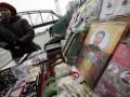 Смерть Ким Чен Ира: в КНДР изымают