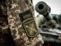 На Донбассе военный получил ранение