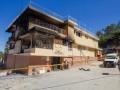 На Гаити при пожаре в приюте погибли 15 детей