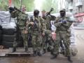 В Славянске местных жителей расстреливали по сталинскому указу (документы)