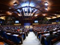 Визит французских депутатов в Крым: Украина обратилась к ПАСЕ