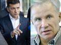 Зеленский поручил проверить дотации агрохолдингу Косюка Мироновский хлебопродукт