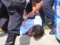 Нардепы обратились в ГПУ по поводу разгона протестующих против языкового закона в Черкассах