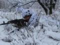 Итоги 18 февраля: Бой на Донбассе и Cовет Безопасности ООН