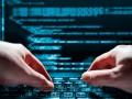 НАТО подключилось через 40 минут после кибератаки - Порошенко