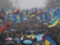 Годовщина создания УПА: Свобода и коммунисты выведут своих сторонников на улицы Киева