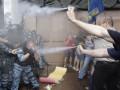 СМИ: Суд отказался возместить убытки Украинскому дому