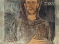 История имени нового Папы: Святой Франциск Ассизский. Справка