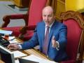 Парубий: Судебная реформа должна быть завершена до июля