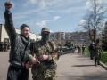 Аваков: Украине нужен закон о коллаборантах