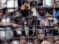 В Кении из тюрьмы сбежали 44 человека