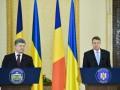 Украина готова войти в Черноморскую флотилию НАТО - Порошенко