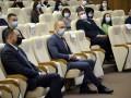 Украинцы не знают, кто такие Шмыгаль и Ермак, - Данные опроса