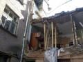 Взрыв дома в Киеве: спасатели завершили работы