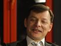 ТОП-15 бессмысленных обещаний украинских политиков 2019