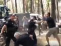 В прокуратуре рассказали подробности массовой драки в Новотроицком
