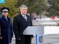 Аваков заявил, что чрезвычайное положение Украине сейчас не нужно