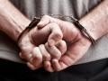 Милиция объяснила задержание членов Правого сектора в Павлограде