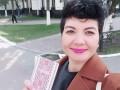 Координатор КрымSOS Ташева назначена зампостпреда Зеленского в Крыму