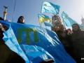 Российский суд изменил приговоры фигурантам дела Хизб ут-Тахрир