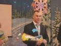 В Запорожье убили экс-депутата Генического райсовета - СМИ