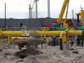 Финляндия и Эстония запускают свой газопровод