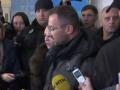 """""""Его мозги я собирала своими руками"""": Родители Саши Соболева сделали заявление"""