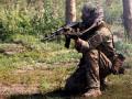 Обострение на Донбассе: 21 обстрел, есть жертвы