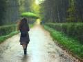 Погода с контрастами – Синоптики назвали прогноз на ближайшие дни
