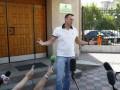 Навальный отказался от дебатов на телеканале и двух радиостанциях