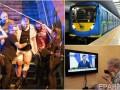 Итоги 23 мая: теракт в Манчестере, подорожание проезда в Киеве и языковые квоты для телеэфира