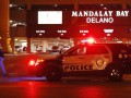 Бойня в Лас-Вегасе: число раненых превысило 400