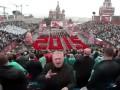 Бал Жирины: В Сети смеются над селфи Жириновского на день города