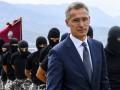 НАТО готовы задействовать пятую статью в случае российских кибератак