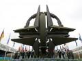 В НАТО опровергли информацию о прекращении сотрудничества с Россией