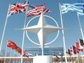 Представитель НАТО в Украине: Альянс не боится РФ